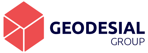 bouton vers espace recrutement GEODESIAL
